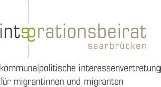integrationsbeirat